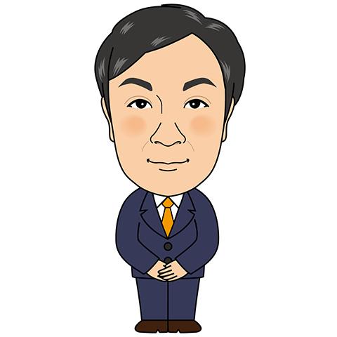 矢田 幸二